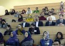 Iranian Students in Russia Urged to Return Home