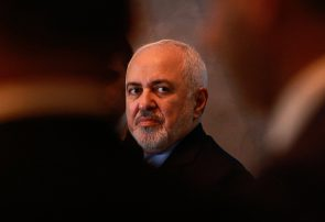 There is no negotiation with US: Iran FM