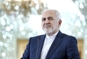 Zarif pens letter to UN chief, warning about US provocations
