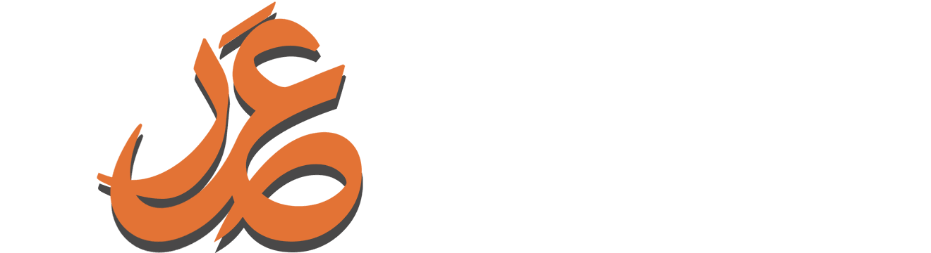ASRTABRIZ News Agency